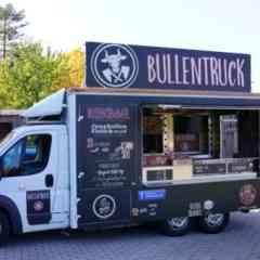 BullentruckAustria - Impression 1 BullentruckAustria