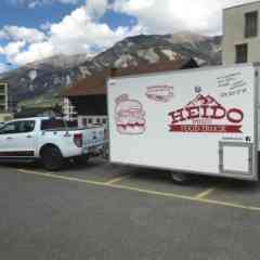 HEIDO - Impression 3 HEIDO