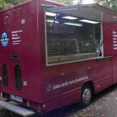 Carlie-Mera-Foodtruck - Impression2