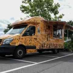 Don Burrito - Truck3