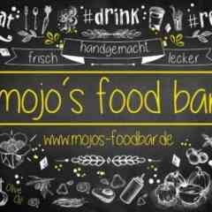 Impressionen mojo´s food bar