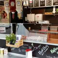 Impressionen OpenAir STREET FOOD