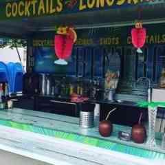 Rent your bar - Impression 1 Rent your bar