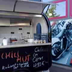 Chili Hut - Impression 3 Chili Hut
