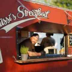Impressionen Stüssi´s Streetfood