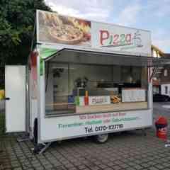 Pizza-Mobil - Impression 3 Pizza-Mobil
