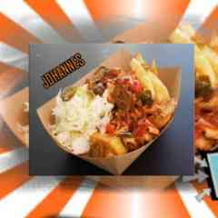 VEGGIE FOODS - Impression 3 VEGGIE FOODS