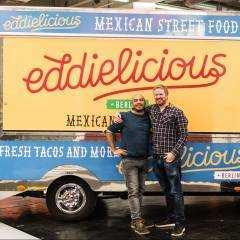 eddielicious mexican streetfood - Impression3