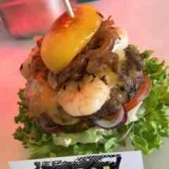 Boon Food FoodTruck - Impression 3 Boon Food FoodTruck