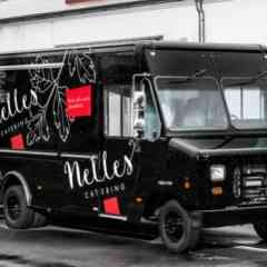 Nelles Catering - Impression 1 Nelles Catering