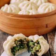 Taste of Tibet - Impression 2 Taste of Tibet