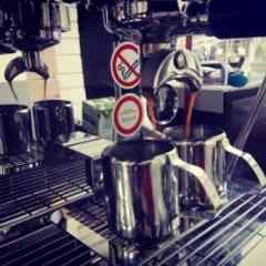 Baden-Coffee - Impression 3 Baden-Coffee