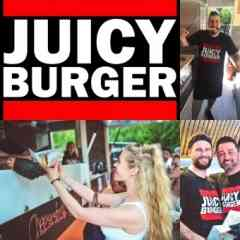 Juicy Burger - Impression 1 Juicy Burger