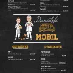 DaniLele Mobil - Impression 3 DaniLele Mobil