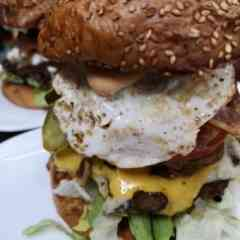 Burgerglück - Impression 3 Burgerglück
