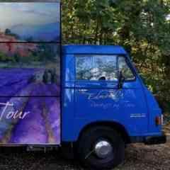 Edmonds le Truck - Impression 2 Edmonds le Truck