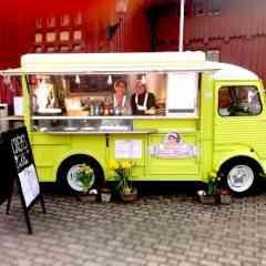 Food Truckli - Impression 1 Food Truckli