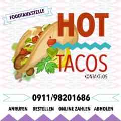 Impressionen Hot Tacos