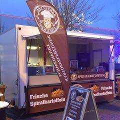Kartoffelfreunde Schweinfurt - Impression1