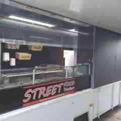 Streetfoodtruckers - Impression 1 Streetfoodtruckers