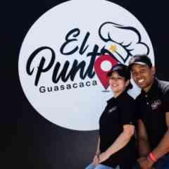 El Punto Guasacaca - Impression 1 El Punto Guasacaca