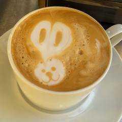 Impressionen editho´s Kaffee-APE