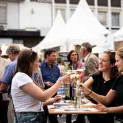 Gourmet Festival Mönchengladbach 2021 - 8