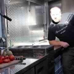 ibyteburgers - Impression 3 ibyteburgers