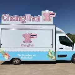 Impressionen ChangThai
