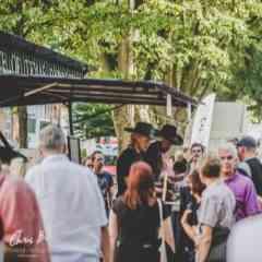 EineStadt-Fest 2019 - Impression 2