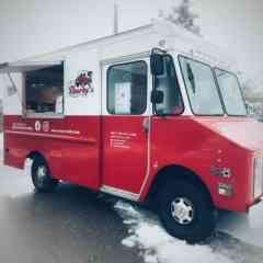 Shorty`s Food Truck Catering - Shorty`s Food Truck Catering
