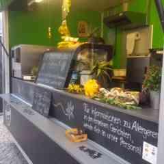 FLOKA´S Street Food - Food Truck