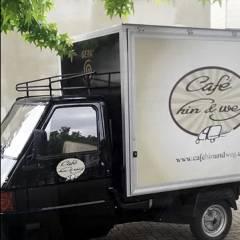 Café Hin & Weg - Impression3