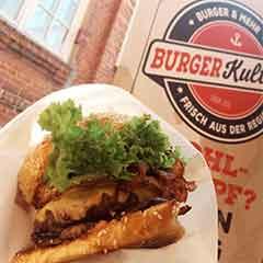 BurgerKultour - Impression 2
