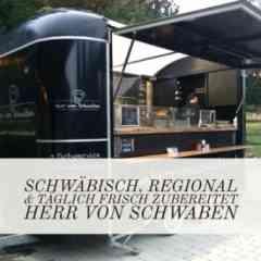 Impressionen Herr von Schwaben Ravensburg- Bodenseekreis