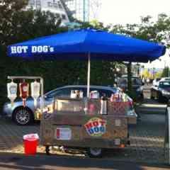 Bobs Hot Dog World - Impression 1 Bobs Hot Dog World