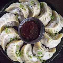 Taste of Tibet - Impression 1 Taste of Tibet