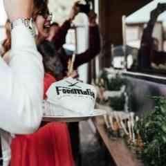 Impressionen FoodMafia