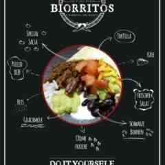 Impressionen JJ´s Biorritos