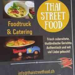 Thaistreetfood - Impression 1 Thaistreetfood