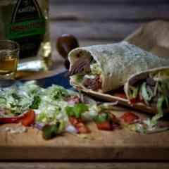Mama´s Tacos - Tacos, Burritos, Quesadillas ....