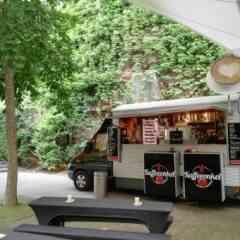 Kaffeeonkel - DIE mobile Kaffeebar - Impression 3 Kaffeeonkel - Die mobile Kaffeebar