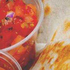 Impressionen La Jefa Mexican Grill