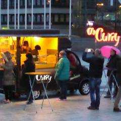 Os Curry Köln - Impression2