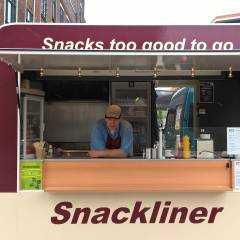 Impressionen Snackliner