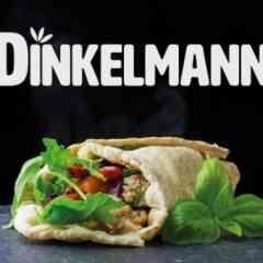 Dinkelmann - Gericht Dinkelmann