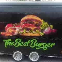 The Best Burger - Impression 1 The Best Burger