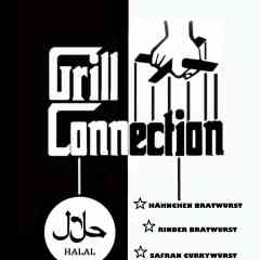 Impressionen Grill Connection