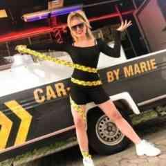Maries Car Bar - Impression 2 Maries Car Bar