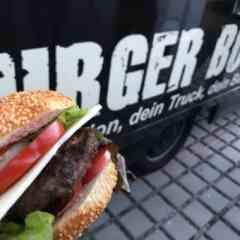 Burger Boyz - Impression 2 Burger Boyz